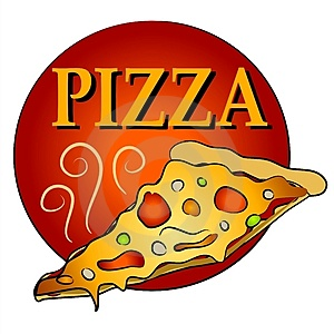 hot-slice-of-pizza-clipart-thumb2759981-copy | The Barrister