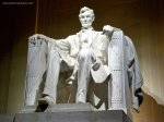 daniel_chester_french_sculpture_of_abraham_lincoln_inside_the_lincoln_memorial_1280x960