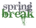 HDM+SpringBreak+2013+logospringbreak2013