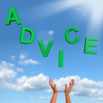 Advice-by-Stuart-Miles1