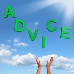 Advice-by-Stuart-Miles1