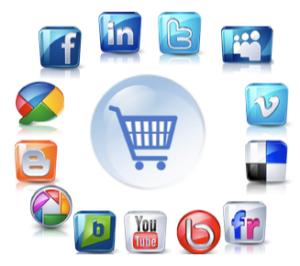 socialcommerce