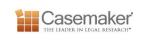 casemakerleader