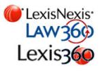 lexislaw360