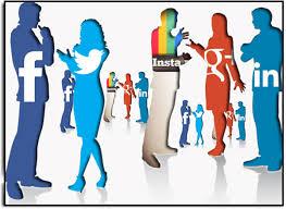 peoplesocialmedia