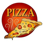hot-slice-of-pizza-clipart-thumb2759981-copy