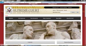 newsctwebsite