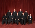 supremecourtjustices_2012_032620121