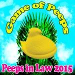 game_of_peeps2015