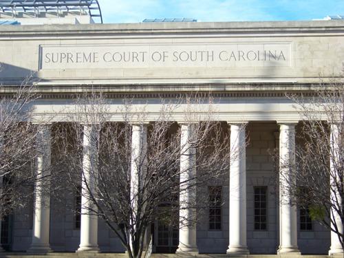 sc-supreme-court