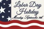 Labor-day-9-7_0