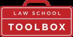 lawschltoolbox-rgb-red-trans-480