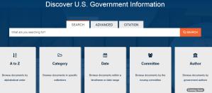 govinfo.gov