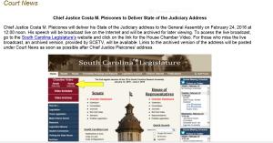 stateofjudiciary