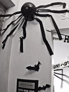 christas-spider