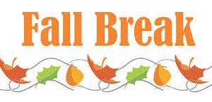 fall_break