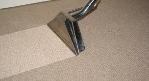 carpetcleaning2107