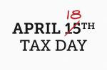 tax-day-2017