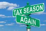 tax-season-2016-300x200
