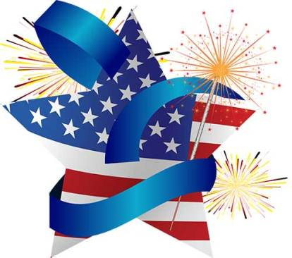 4-of-july-images_14350658881