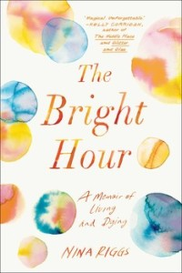 the-bright-hour-9781501169359_lg