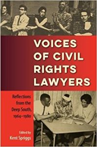 Voices-of-Civil-Rights-Lawyers-199x300