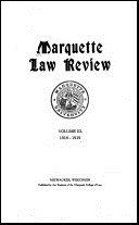 Marquette-Law-Review2